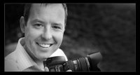 Wedding photographer Graham Copland Cale from Surrey, UK